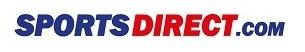 sports direct seo