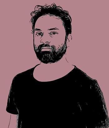 Hemanth Balaji Freelance SEO Consultant